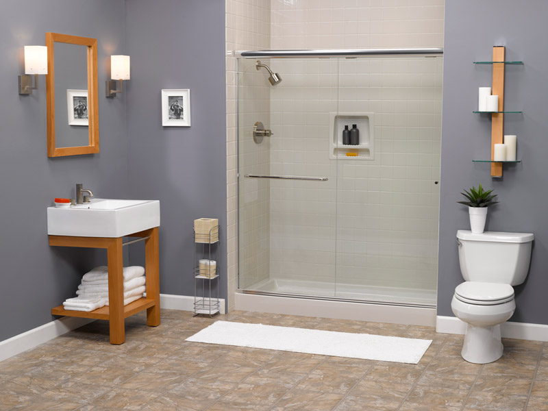 one day bathroom remodel cost bathroom remodeling omaha