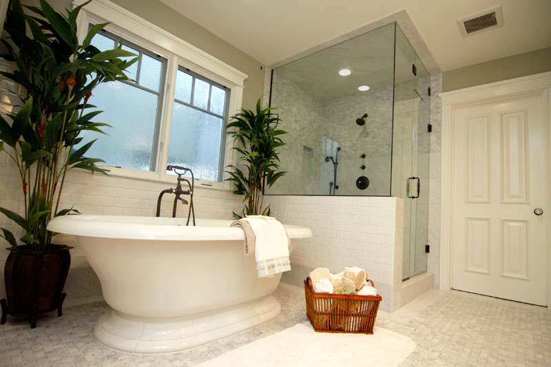 thank you for your interest in bathroom remodeling - Bathroom Remodeling Design